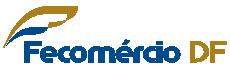 logo_fecomercio