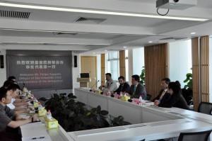 LCD - Beijing ZC 3