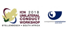 ICN-Workshop-Logo-2018-1
