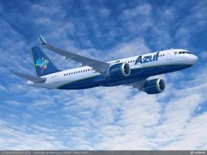 Airbus-A320neo-Azul