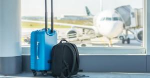 bagagem-capa2019-01